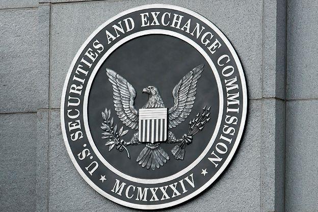 La banque Morgan Stanley double ses avoirs en or