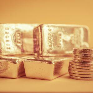 Après un bon début d'année, 3 raisons de rester positif sur l'or