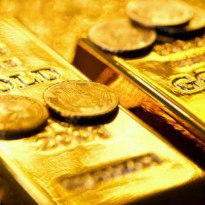 Le Comptoir national de l'or reprit sur le site Capital.fr du 12/02/2019