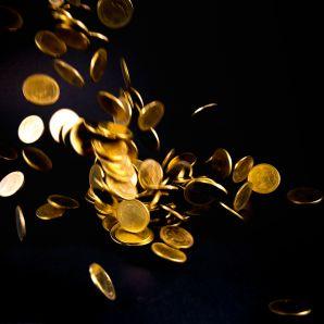 Cours de l'or: stabilisation en février