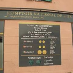 Séance dédicace Pierre Jovanovic CNDO Nîmes