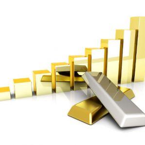 Cours de l'or : légère consolidation en mars