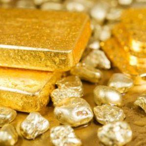 Le fonds souverain d'Azerbaïdjan va doubler ses avoirs en or