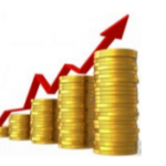 Une banque hollandaise voit l'or à 1400 dollars en fin d'année