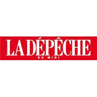 Le Comptoir national de l'or reprit sur le site de ladepeche.fr du 28/04/2019
