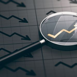 La demande mondiale d'or en hausse de 7% au 1er trimestre