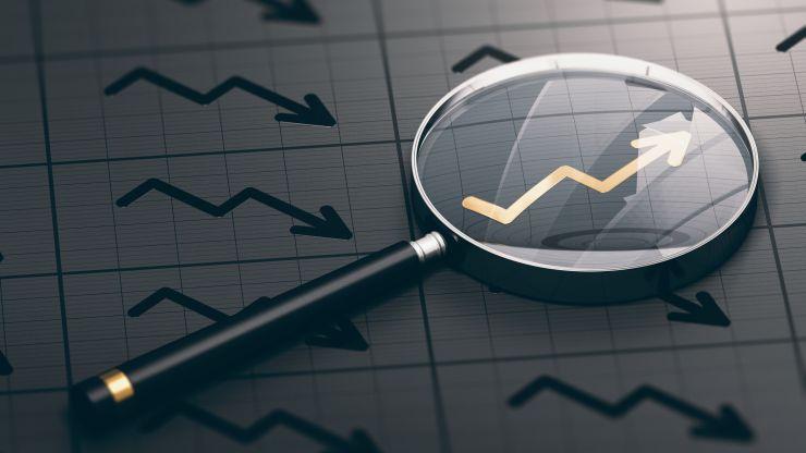 la demande mondiale d'or en hausse de 7 % au 1er trimestre