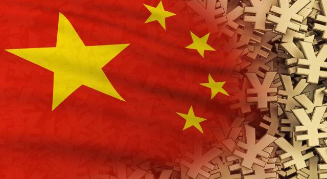 le système bancaire chinois se fissure-t-il ?
