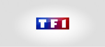 CNDO sur le Grand Format de TF1