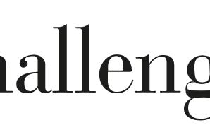 Le Comptoir National de l'Or repris sur le site de challenges.fr le 11/07/2019