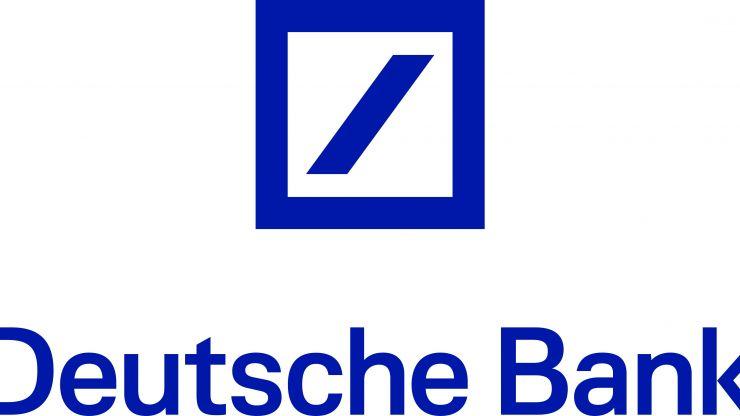 Deutsche Bank: un «bank run» institutionnel