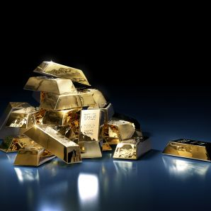 La Pologne achète 100 tonnes d'or et devient le plus gros acheteur de 2019