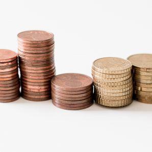 Le retour de la demande financière d'or