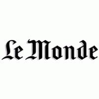 Parution dans Le Monde le 21/09/2019 – Quand l'or retrouve son rôle de valeur refuge