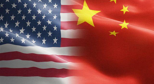 US_vs_China