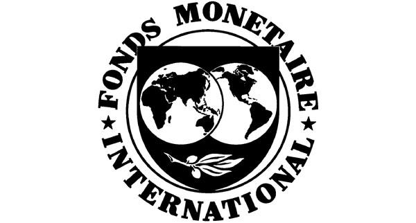 FMI : la dette à risque pourrait atteindre 19 000 milliards de dollars