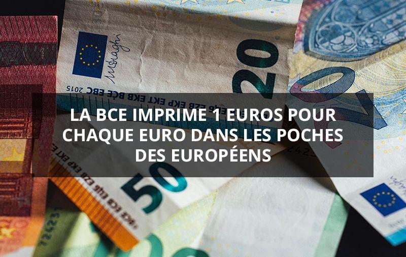 BCE-un-prêt-de-1300-milliards-au-taux-de--1%