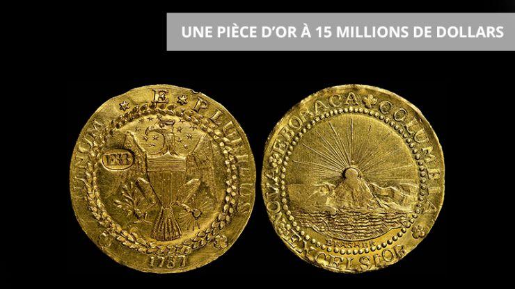 Une-pièce-d'or-à-15-millions-de-dollars