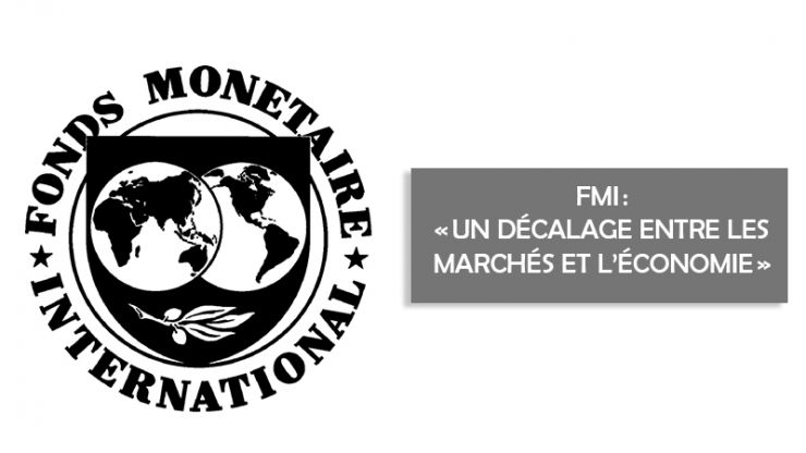 FMI-decalage-marches-economie-mini