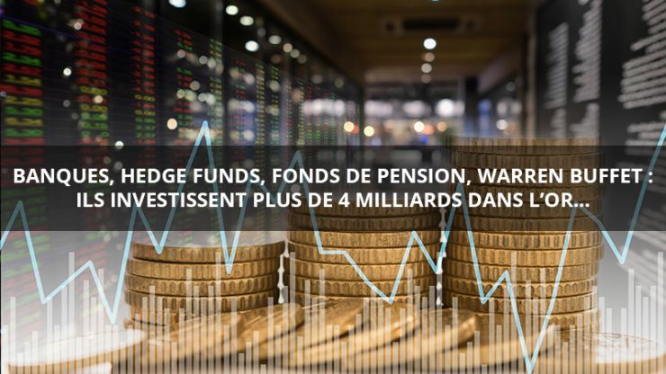 banques-hedgefunds-aout2020-carre