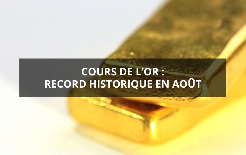 cours-or-record-historique-aout