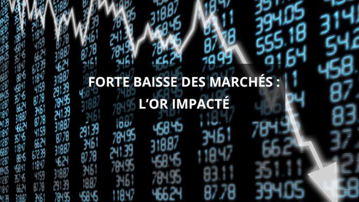 forte-baisse-marché-sep2020