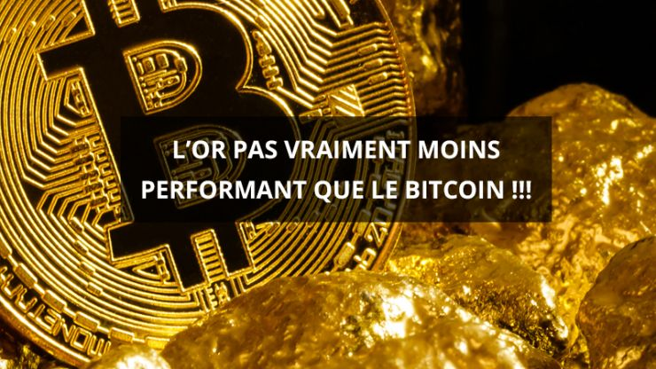 or-pas-moins-perf-que-bitcoin-carre