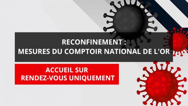 reconfinement-mesures-nov2020-carre