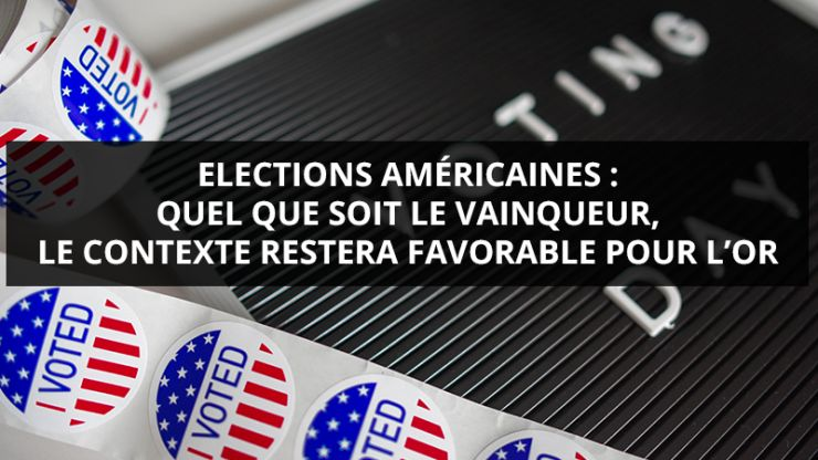 election-us-or-