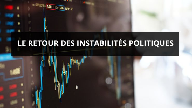 Le-retour-des-instabilités-politiques
