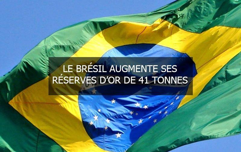 bresil-augmente-reserves-or