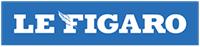 Le Comptoir National de l'Or cité par Le Figaro en Mars 2021