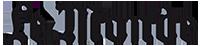 Le Comptoir National de l'Or cité par Le Monde le 06/11/2020 Comment vendre ses bijoux en or au meilleur prix ?