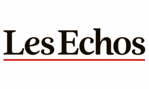 Le Comptoir National de l'Or cité par les Echos le 1er avril 2021 –  Or papier ou physique: faut-ilinvestir aujourd'hui?