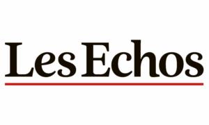 Le Comptoir National de l'Or cité par Les Echos Or physique : l'ultime refuge