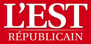 Comptoir National de l'Or cité par l'Est Républicain le 3 septembre 2020 Quelques règles d'or, transactions, taxes, etc