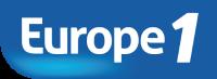 Comptoir National de l'Or sur Europe 1 Avec la crise économique post-coronavirus, les épargnants se ruent sur l'or