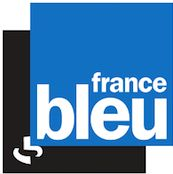 Le Comptoir National de l'Or de Strasbourg visité par France Bleu la ruée vers l'or en Alsace