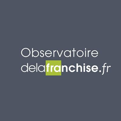 logo-observatoiredelafranchise