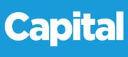 Dossier Capital spécial placement : L'or valeur refuge