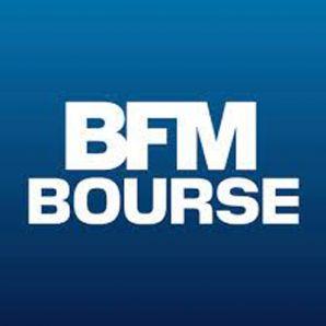 Le Comptoir National de l'Or cité par BFM Bourse le 07/08 – Les interrogations relatives à l'inflation ont profité à l'once d'or, qui a repris plus de 3% en juillet