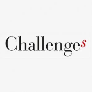 Le Comptoir National de l'Or cité par Challenges le 26/08 – Placements: l'or reste une valeur refuge pour les épargnants
