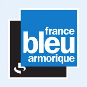 Interview de Laurent Schwartz France Bleu Armorique – Comment revendre ses bijoux en or et en argent ?